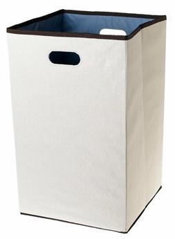 Rubbermaid Canvas Laundry Storage