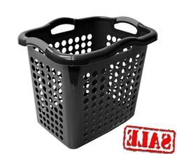 Clothes Laundry Basket with Hamper Hybrid Bin Hamper Mesh St