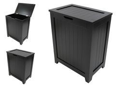 Bathroom Storage Cabinet Floor Corner Linen Tower Cupboard W