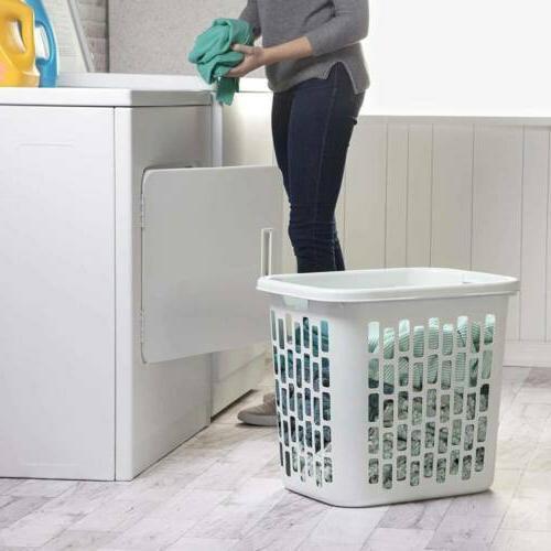 Sterilite 1231 Laundry Bushel 71 L