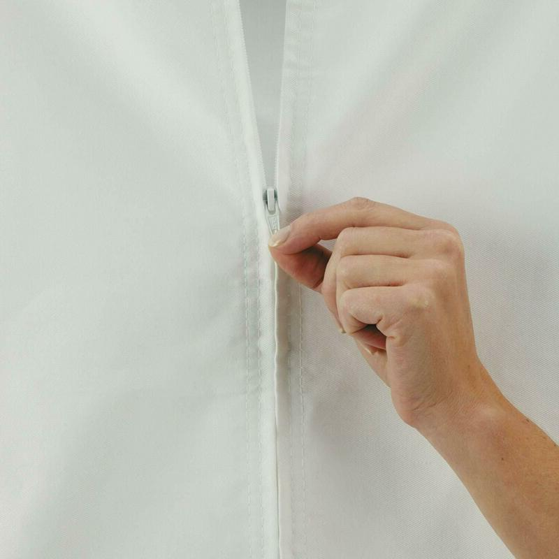 Household Cotton Canvas Bag