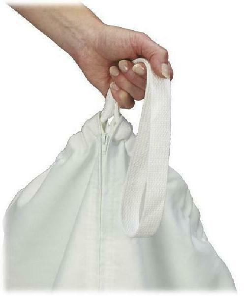 Household Cotton Bag