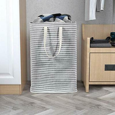 72L Collapsible Clothes with