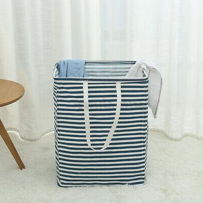 Laundry Storage Bathroom Clothing