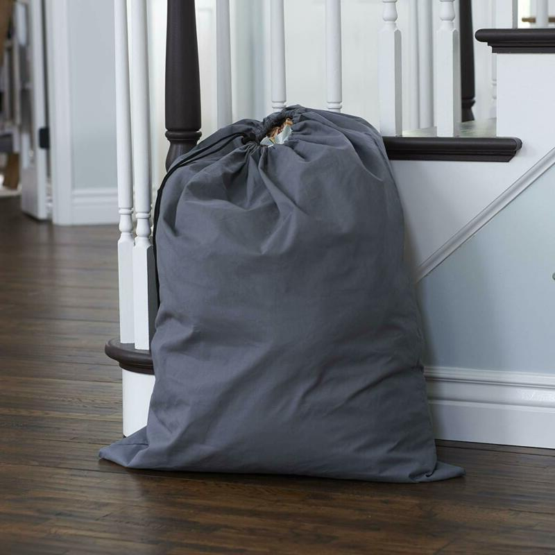 Household Essentials Natural Bag | Heavy