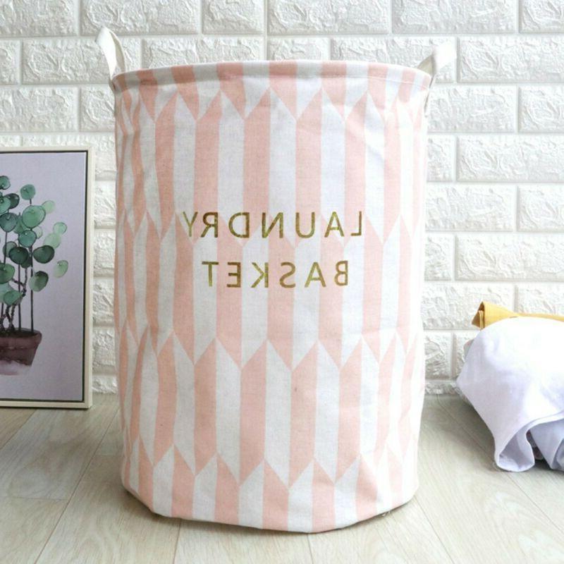 Large Clothes Basket 30