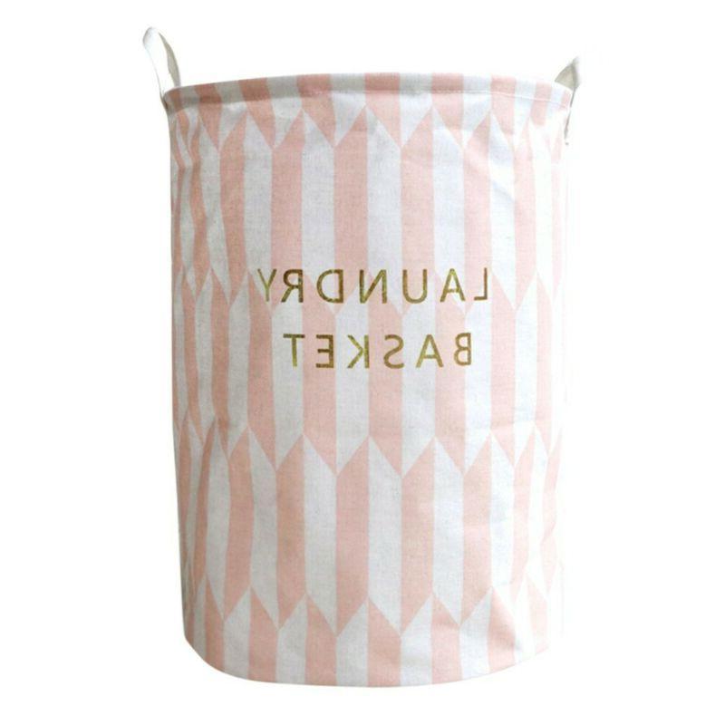 Large Hamper Storage Basket