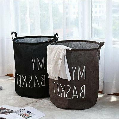Clothes Storage Washing US