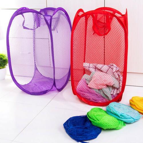 Foldable Washing Laundry