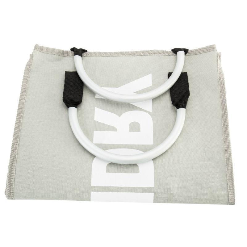 Foldable Washing Laundry Basket Hamper Bag Storage Bin Space
