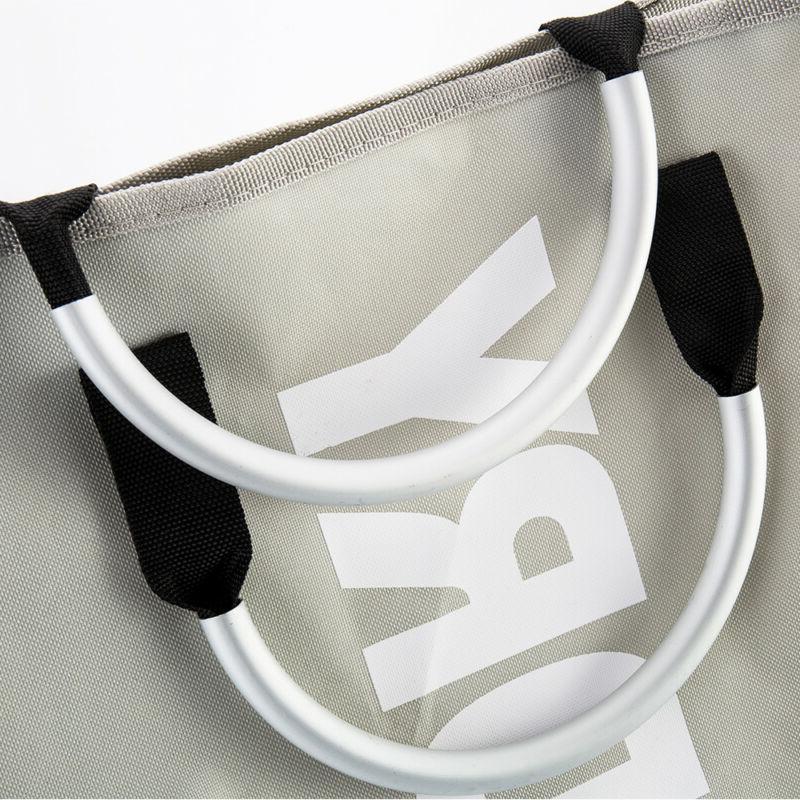 Foldable Laundry Basket Hamper Bag Storage Save Space