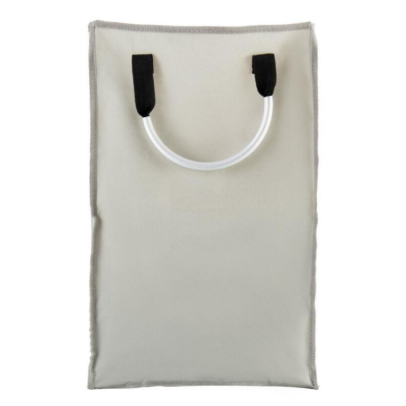 Foldable Washing Hamper Storage