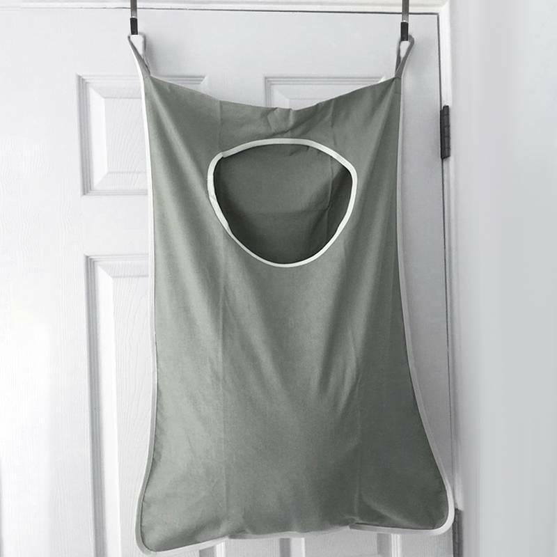 Collapsible Laundry Storage Washing Bin Basket Organizer