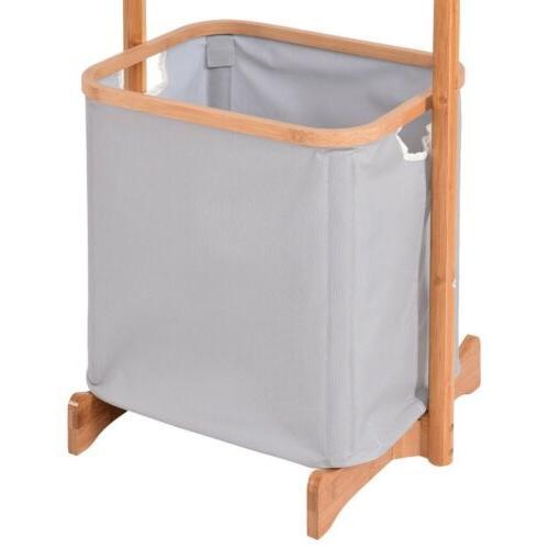 Home Hamper Rack Basket