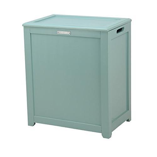 storage laundry hamper