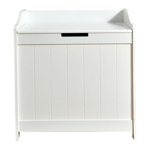 White Clothes Toys Storage Furniture Clothes Bedroom