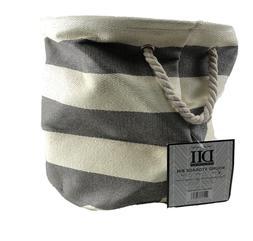 Laundry Basket Bedroom Hamper Clothes Storage Bathroom Bin O