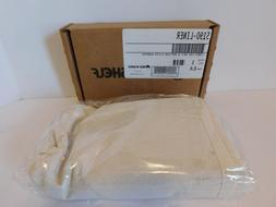 Rev-A-Shelf 5190 Liner For  Rev-A-Motion Cloth Hamper